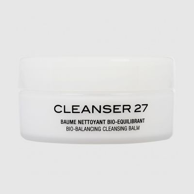 Cleanser 27-50ml