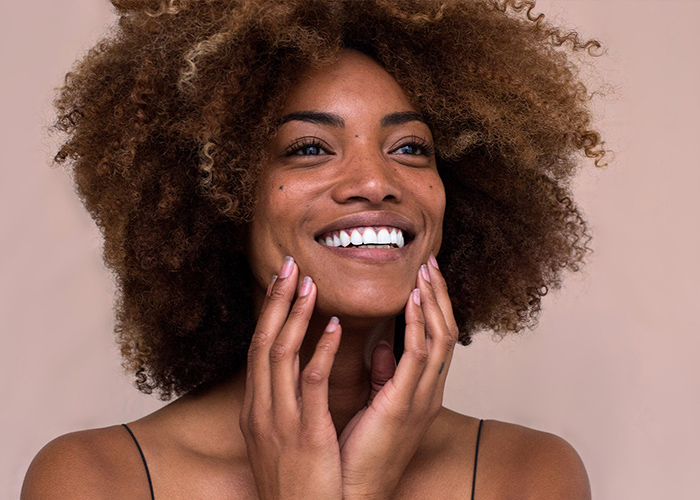 Need to Know: Treating Pigmentation in Darker Skin Tones