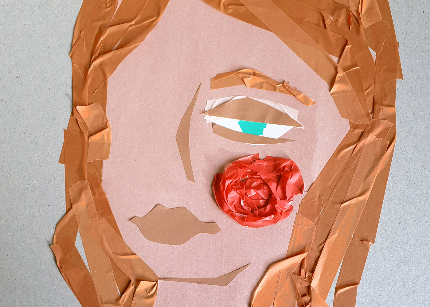 How to Care for Rosacea
