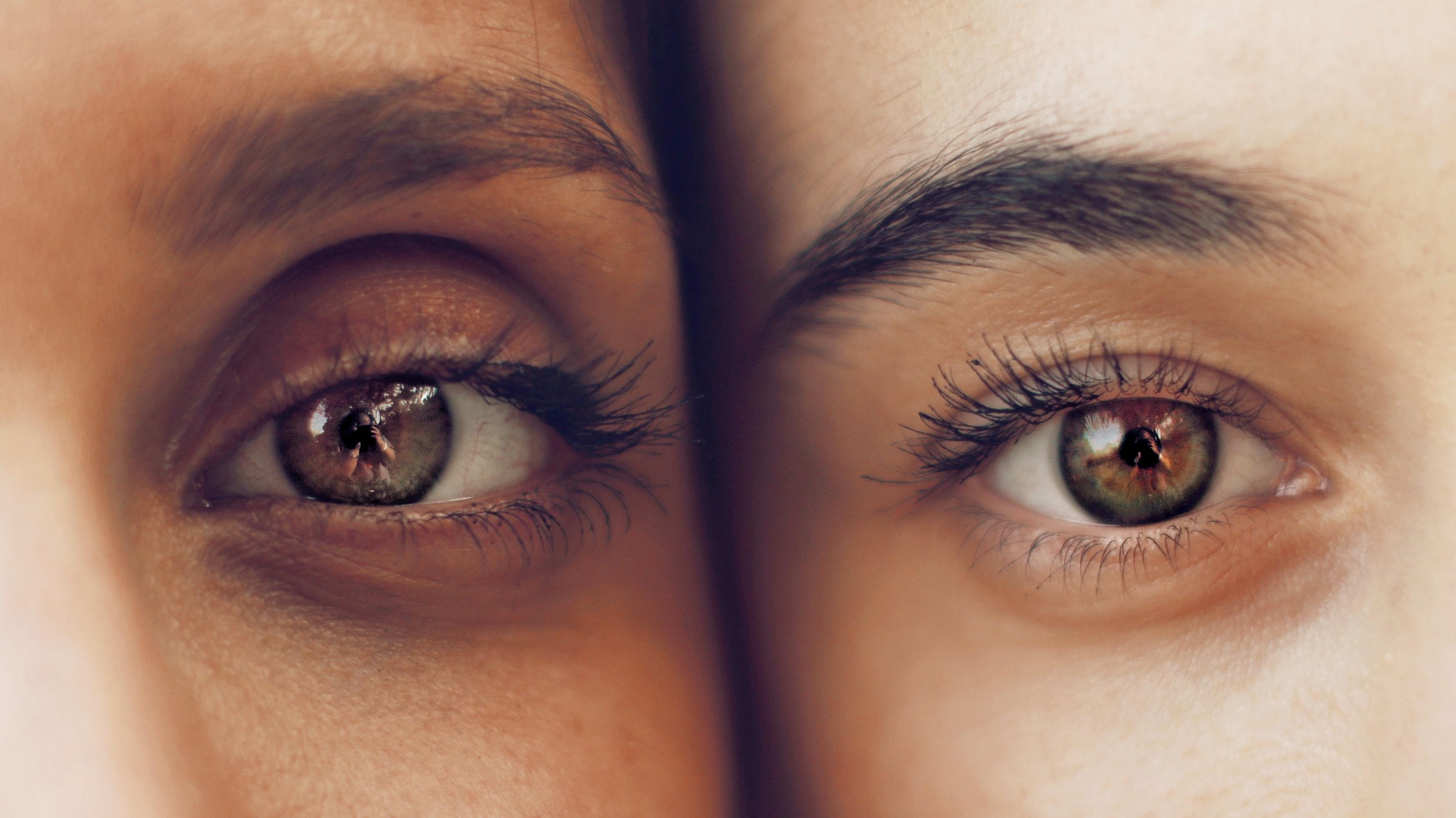 Eye Care - How to Look After Your Eye Contour Area